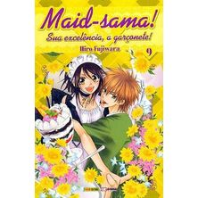 -manga-maid-sama-09