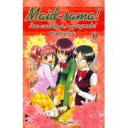 -manga-maid-sama-11
