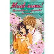-manga-maid-sama-07