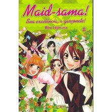 -manga-maid-sama-08