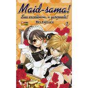 -manga-maid-sama-02