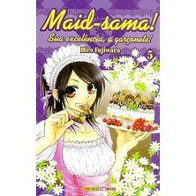 -manga-maid-sama-05