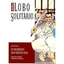 -manga-Lobo-Solitario-Panini-05