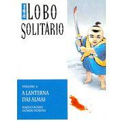 -manga-Lobo-Solitario-Panini-06