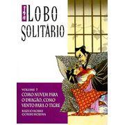 -manga-Lobo-Solitario-Panini-07