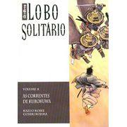 -manga-Lobo-Solitario-Panini-08