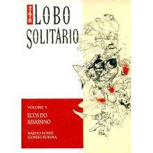 -manga-Lobo-Solitario-Panini-09
