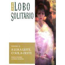 -manga-Lobo-Solitario-Panini-13