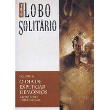 -manga-Lobo-Solitario-Panini-14