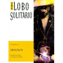 -manga-Lobo-Solitario-Panini-15