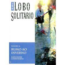 -manga-Lobo-Solitario-Panini-16