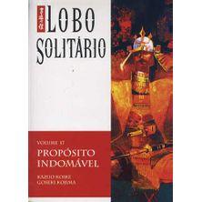 -manga-Lobo-Solitario-Panini-17