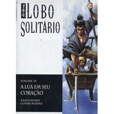 -manga-Lobo-Solitario-Panini-19