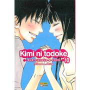 -manga-kimi-ni-todoke-10