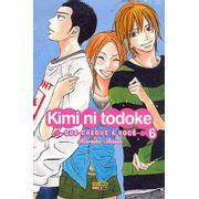 -manga-kimi-ni-todoke-06