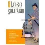 -manga-Lobo-Solitario-Panini-03