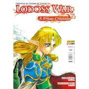 -manga-Lodoss-War-Bruxa-Cinzenta-03