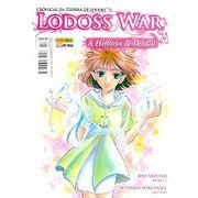 -manga-Lodoss-War-Historia-de-Deedlit-02