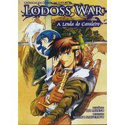 -manga-Lodoss-War-Lenda-do-Cavaleiro-01