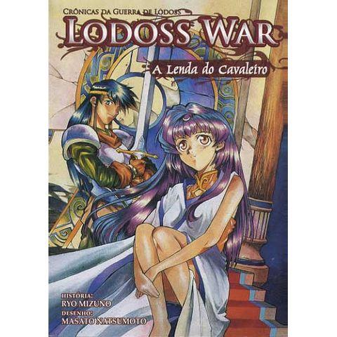 -manga-Lodoss-War-Lenda-do-Cavaleiro-02