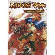 -manga-Lodoss-War-Lenda-do-Cavaleiro-03