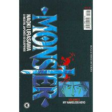 -manga-Monster-08