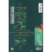-manga-Monster-09