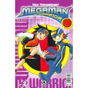 -manga-Megaman-NT-Warrior-02