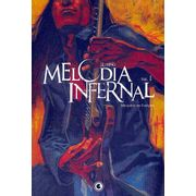 -manga-melodia-infernal-1