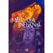 -manga-melodia-infernal-2