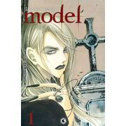 -manga-model-01