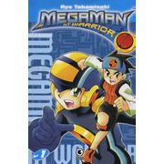 -manga-megaman-nt-warrior-01