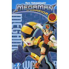 -manga-megaman-nt-warrior-01