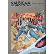 -manga-nausicaa-volume-01