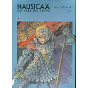 -manga-nausicaa-volume-03