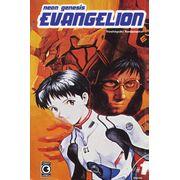 -manga-neon-genesis-evangelion-01