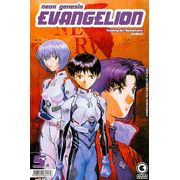 -manga-Neon-Genesis-Evangelion-05