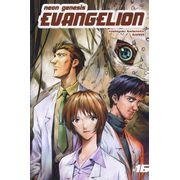 -manga-neon-genesis-evangelion-16
