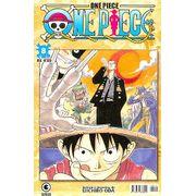 -manga-One-Piece-08