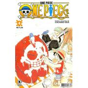 -manga-One-Piece-04