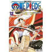 -manga-One-Piece-05