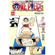 -manga-One-Piece-06