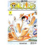 -manga-One-Piece-07