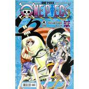 -manga-One-Piece-27