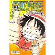-manga-One-Piece-14