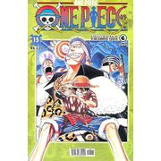 -manga-One-Piece-15