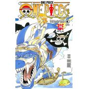 -manga-One-Piece-16