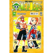 -manga-One-Piece-35