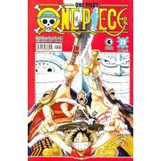 -manga-One-Piece-29