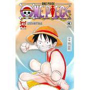 -manga-One-Piece-42